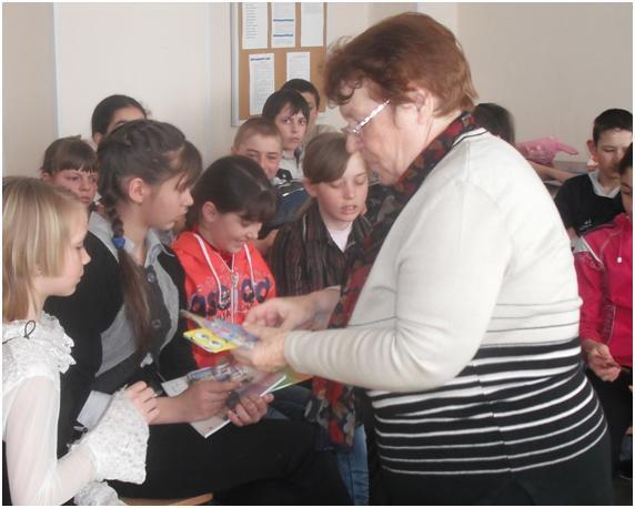 Городская детская больница 8 москва официальный сайт